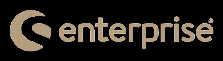 Umsetzung von Shopware Enterprise Projekten