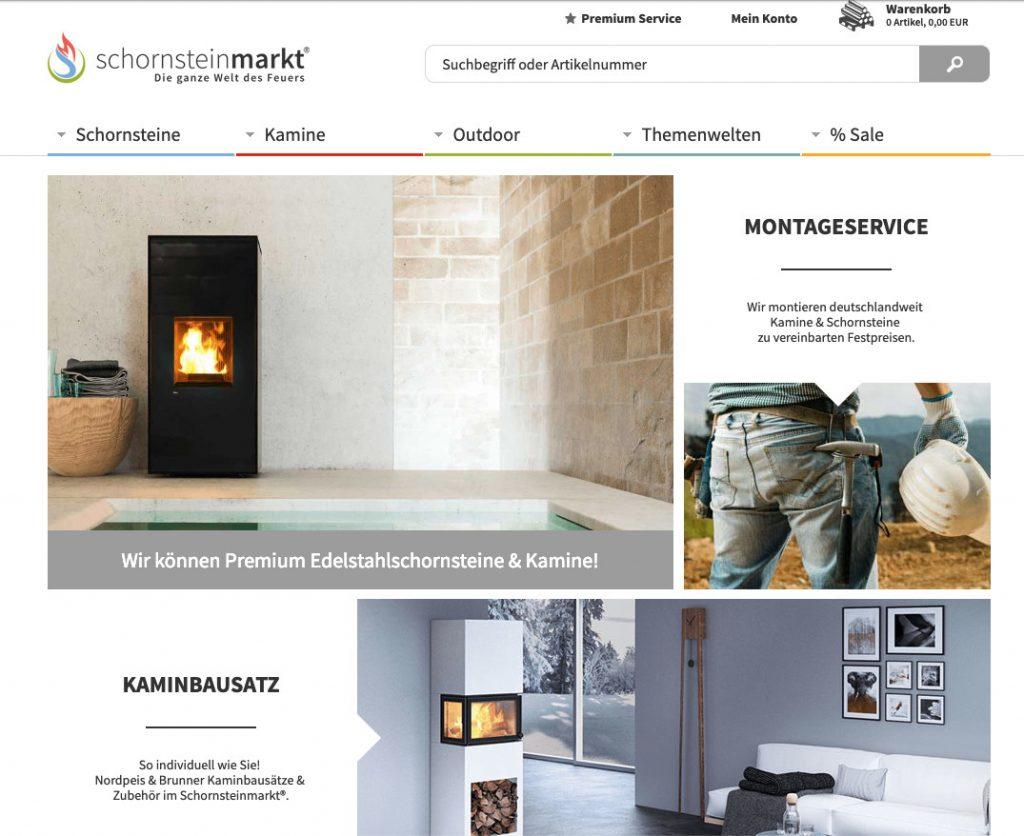 Stude Feuerungstechnik GmbH